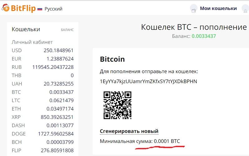 Какие кошельки работают с биткоинами биткоины законы в россии