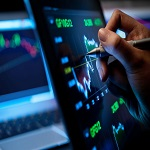 биржи криптовалют 2017